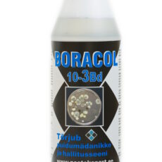 Boracol 10-3Bd