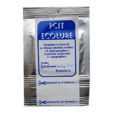 PCIT Ecolure