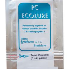 PC Ecolure hariliku võraüraski feromoon
