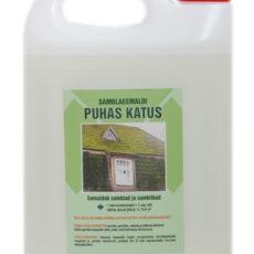 Puhas-Katus_5L