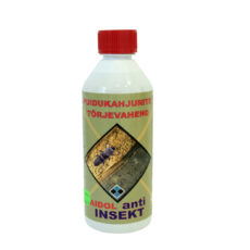Remmers Anti Insekt, 500 ml