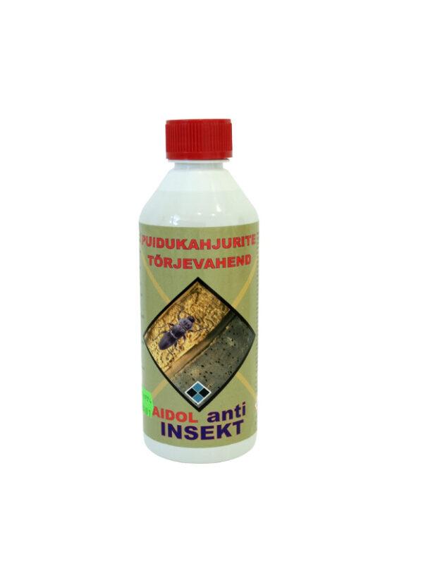 Remmers Anti Insekt, 500 ml