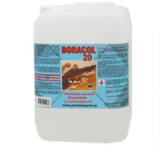 Boracol 20-10L