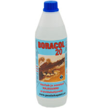 Boracol 20-1L.JPG