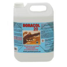 Boracol 20-2BdBoracol-20_5L