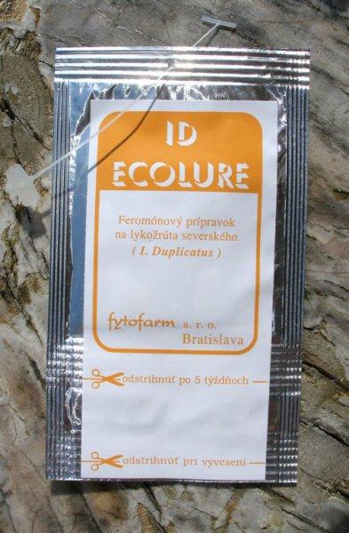 ID Ecolure