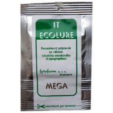 IT Ecolure Mega