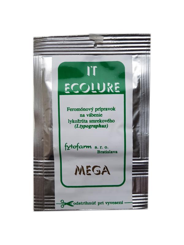 IT Ecolure Mega