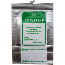 IT_Ecolure_klasik