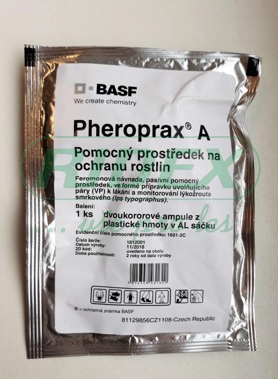 Pheroprax A