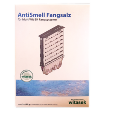 AntiSmell sool