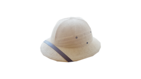 Mesiniku kübar