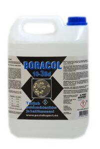 Boracol-10-3Bd_5L